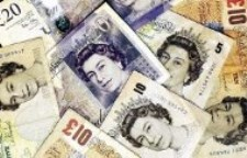 Lainaa pankista ilman luottotietoja