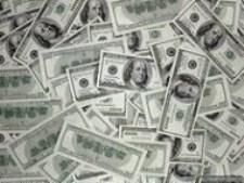 Lainaa rahaa luottotiedottomalle